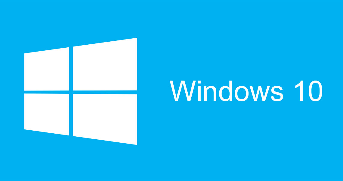 Updating old windows 7 8 operating systems to microsoft windows 10