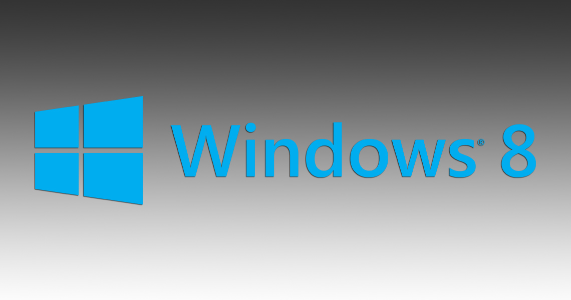 how to use safe mode in windows 8